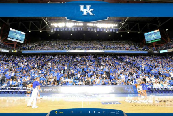 kentuckyBasketball
