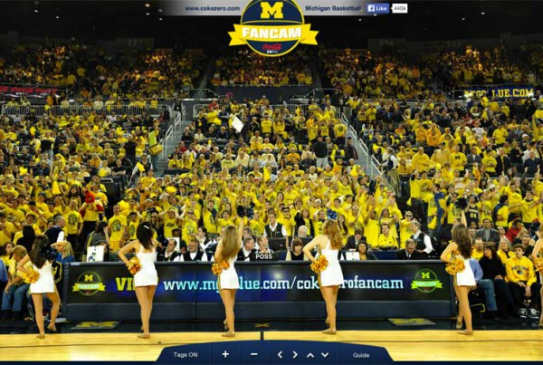 michiganbasketball