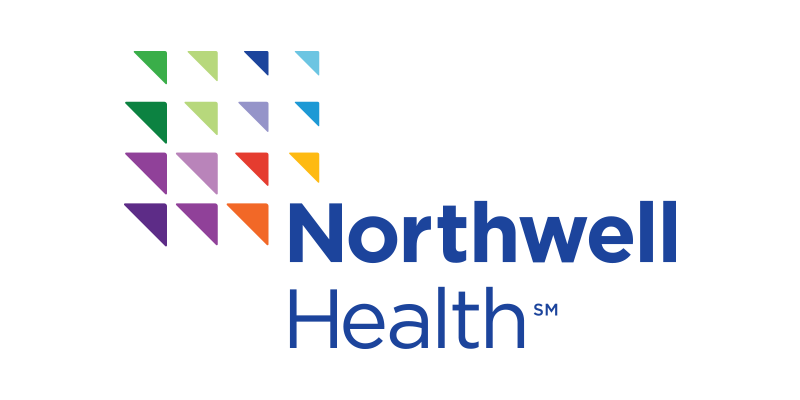 NorthwellHealth